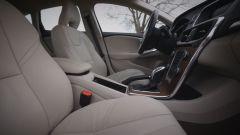 Volvo V40 D3 Geartronic Summum - Immagine: 5
