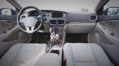 Volvo V40 D3 Geartronic Summum - Immagine: 3