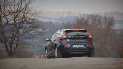 Volvo V40 D3 Geartronic Summum - Immagine: 4