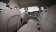 Volvo V40 D3 Geartronic Summum - Immagine: 6