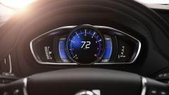 Volvo V40 R-Design - Immagine: 16