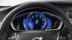 Volvo V40 R-Design - Immagine: 15