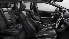 Volvo V40 R-Design - Immagine: 14