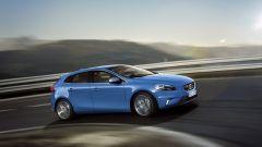 Volvo V40 R-Design - Immagine: 12