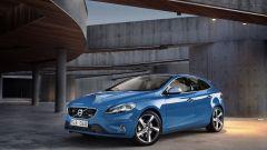 Volvo V40 R-Design - Immagine: 11