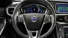 Volvo V40 R-Design - Immagine: 7