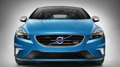 Volvo V40 R-Design - Immagine: 6