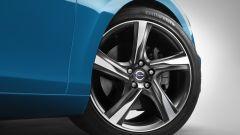 Volvo V40 R-Design - Immagine: 5
