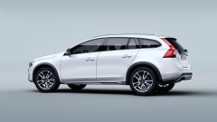 Volvo V60 Cross Country - Immagine: 8