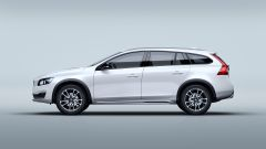 Volvo V60 Cross Country - Immagine: 7