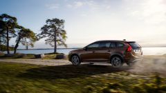 Volvo V60 Cross Country - Immagine: 5