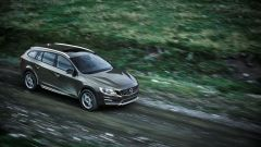 Volvo V60 Cross Country - Immagine: 2