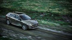 Volvo V60 Cross Country - Immagine: 2