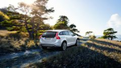 Volvo V60 Cross Country - Immagine: 4