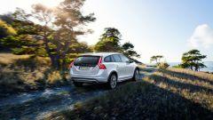 Volvo V60 Cross Country - Immagine: 4