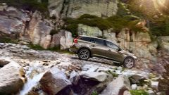Volvo V60 Cross Country - Immagine: 1