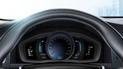 Volvo V60 ibrida plug-in - Immagine: 6