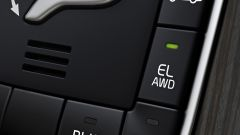 Volvo V60 ibrida plug-in - Immagine: 7