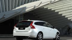 Volvo V60 Plug-in Hybrid - Immagine: 22