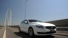 Volvo V60 Plug-in Hybrid - Immagine: 28