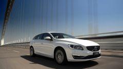 Volvo V60 Plug-in Hybrid - Immagine: 9