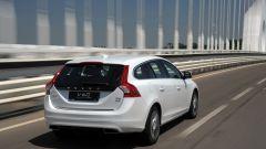Volvo V60 Plug-in Hybrid - Immagine: 5