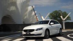 Volvo V60 Plug-in Hybrid - Immagine: 10