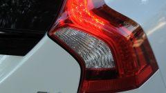 Volvo V60 Plug-in Hybrid - Immagine: 30