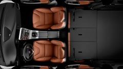 Volvo v60 Plug-in Hybrid - Immagine: 23