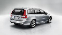 Volvo V70 e XC70 2013 - Immagine: 5