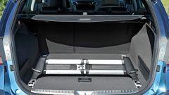 Volvo V70 Super Polar vs Hyundai i40 Style - Immagine: 13