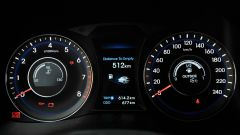 Volvo V70 Super Polar vs Hyundai i40 Style - Immagine: 6