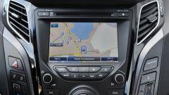 Volvo V70 Super Polar vs Hyundai i40 Style - Immagine: 11