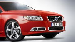 Volvo V70 R-Design e S80 Executive - Immagine: 3