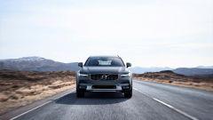 Volvo V90 Cross Country: le prime foto ufficiali - Immagine: 9