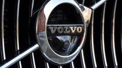 Volvo V90 D4 Geartronic Inscription: tutto il meglio della wagon - Immagine: 9