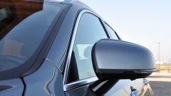 Volvo V90 D4 Geartronic Inscription: tutto il meglio della wagon - Immagine: 11