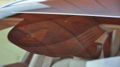 Volvo V90 D4 Geartronic Inscription: tutto il meglio della wagon - Immagine: 10