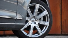 Volvo V90 D4 Geartronic Inscription: tutto il meglio della wagon - Immagine: 14