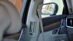 Volvo V90 D4 Geartronic Inscription: tutto il meglio della wagon - Immagine: 19