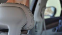 Volvo V90 D4 Geartronic Inscription: tutto il meglio della wagon - Immagine: 20