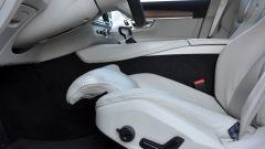 Volvo V90 D4 Geartronic Inscription: tutto il meglio della wagon - Immagine: 25