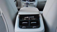 Volvo V90 D4 Geartronic Inscription: tutto il meglio della wagon - Immagine: 29