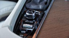Volvo V90 D4 Geartronic Inscription: tutto il meglio della wagon - Immagine: 30