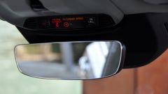 Volvo V90 D4 Geartronic Inscription: tutto il meglio della wagon - Immagine: 31
