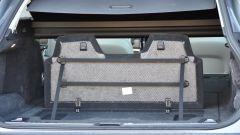 Volvo V90 D4 Geartronic Inscription: tutto il meglio della wagon - Immagine: 35