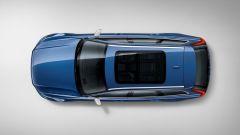 Volvo V90 e S90 R-Design: tocco sportivo per le ammiraglie Volvo  - Immagine: 13