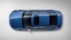 Volvo V90 e S90 R-Design: tocco sportivo per le ammiraglie Volvo  - Immagine: 17