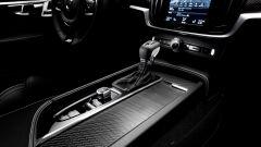Volvo V90 e S90 R-Design: tocco sportivo per le ammiraglie Volvo  - Immagine: 28