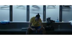 Volvo V90: Epilogue feat. Zlatan Ibrahimovic - Immagine: 5
